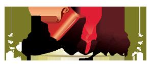 Αυλή Μεζεδοπωλείο – Εστιατόριο Κέρκυρα | Άλσος Γαρίτσας | Ανεμόμυλος