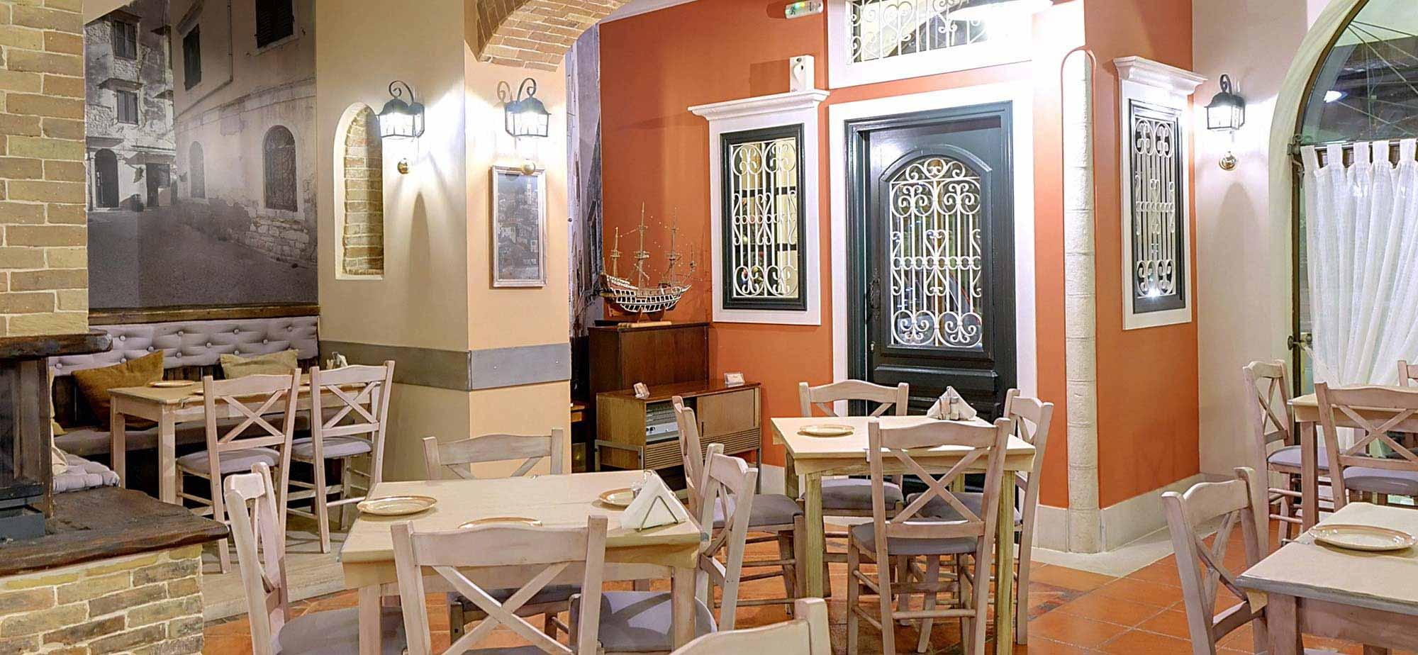 11-avli-restaurant-corfu-2000x924