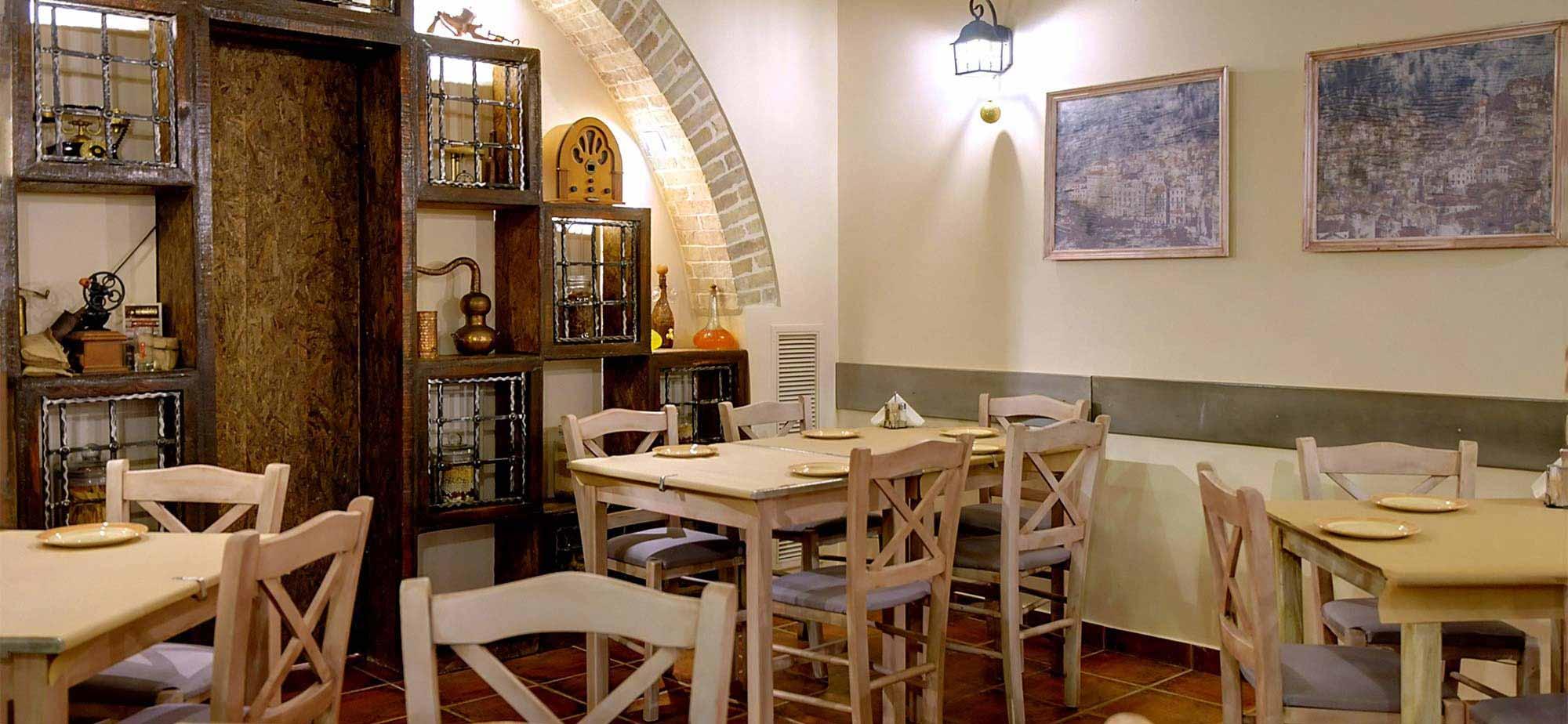 15-avli-restaurant-corfu-2000x924