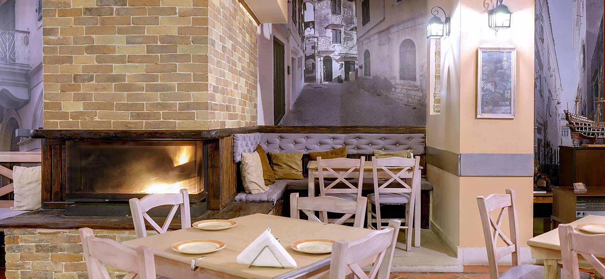 6-avli-restaurant-corfu-2000x924