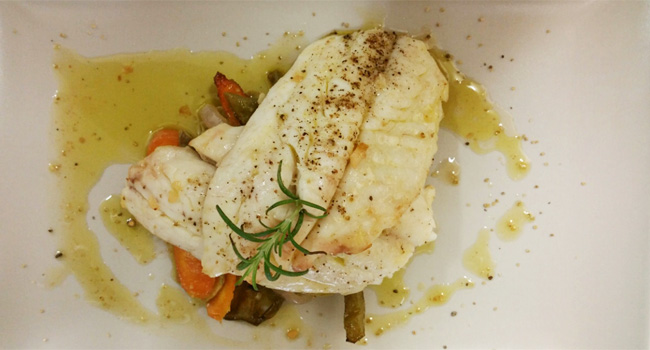avli-restaurant-corfu-dish