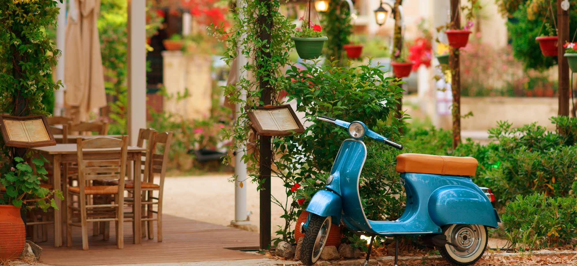 avli_restaurant_corfu_26