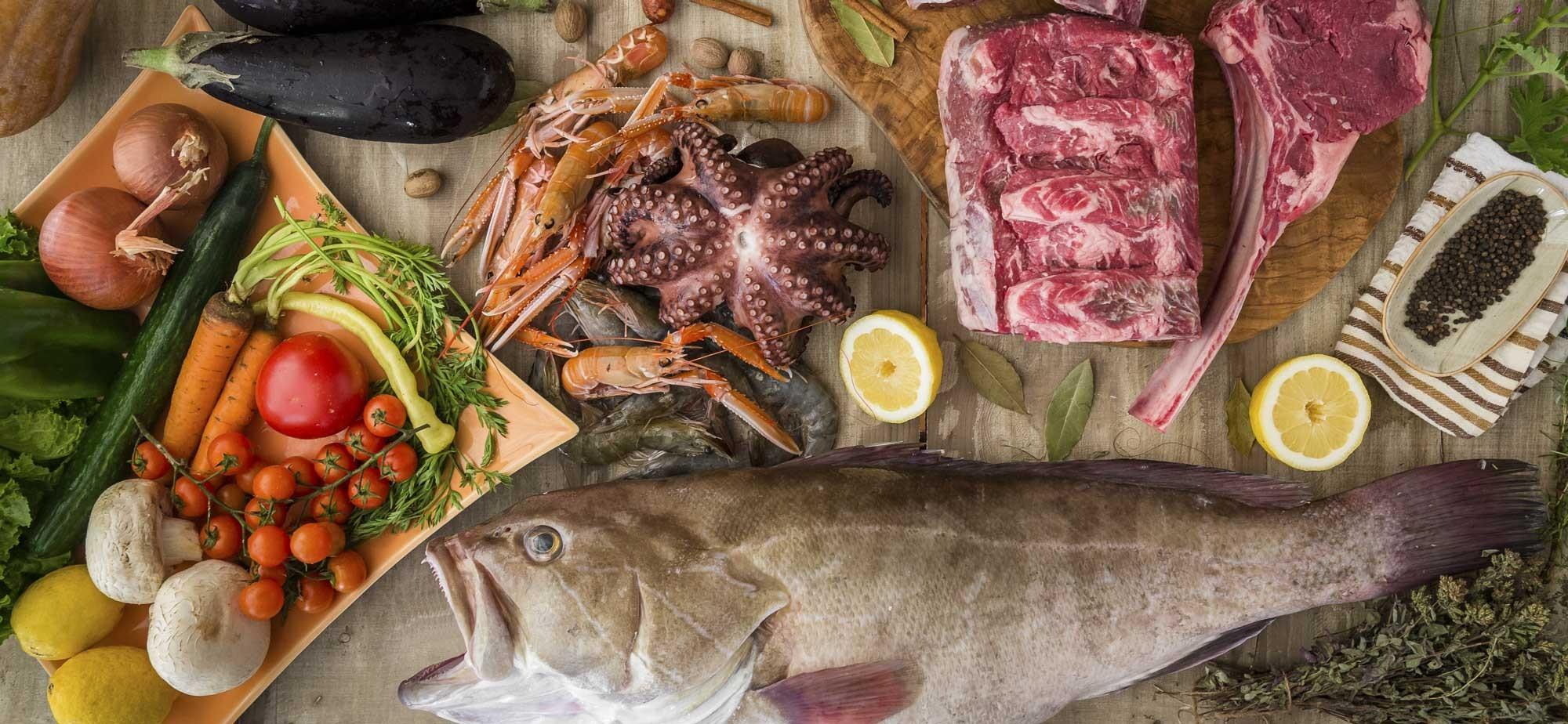 Avli-restaurant-corfu-fresh-ingredients